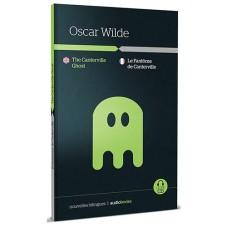 01-les-nouvelles-bilingues-oscar-wilde1