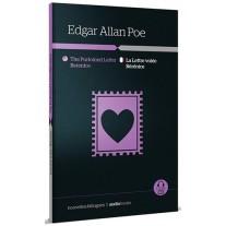 02-les-nouvelles-bilingues-edgar-allan-poe