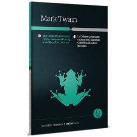 04-les-nouvelles-bilingues-mark-twain
