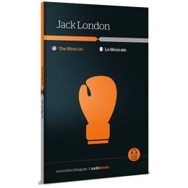 05-les-nouvelles-bilingues-jack-london