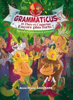 grammaticus 2