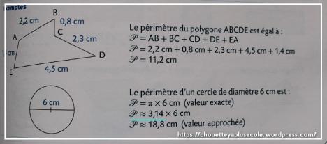 Maths monde