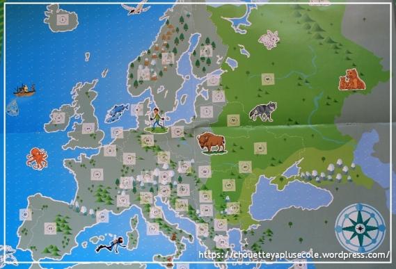 atlas europe2