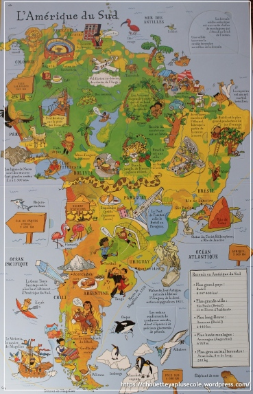 atlas illustré usborne1
