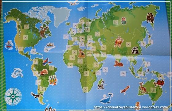 atlas monde2