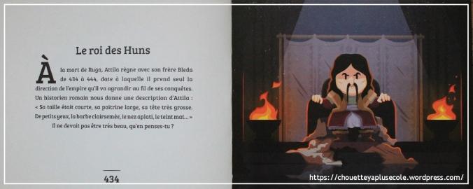 Attila Quelle Histoire2