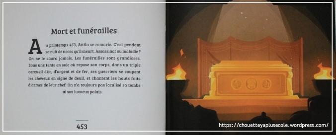 Attila Quelle Histoire3