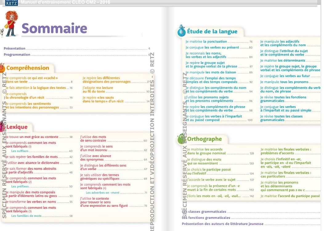 download Historia economica y social de la
