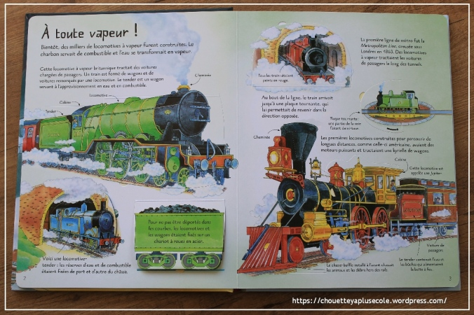 trains usborne1