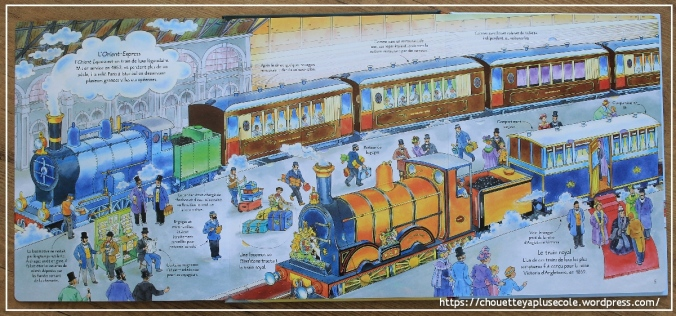 trains usborne2