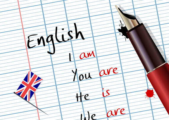 cours anglais general