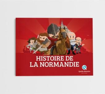 Crea_Vue1_Normandie-510x456