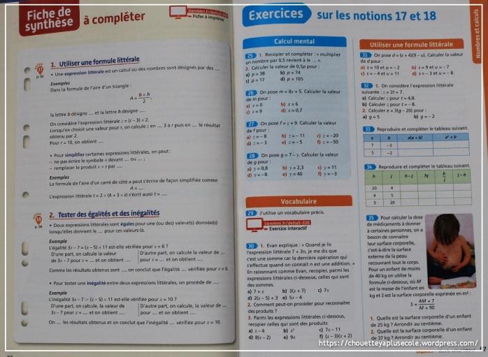 Delta Maths 5ème2