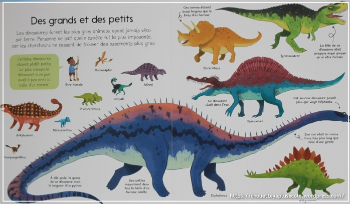 dinosaures usborne2
