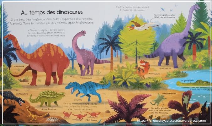 dinosaures usborne3