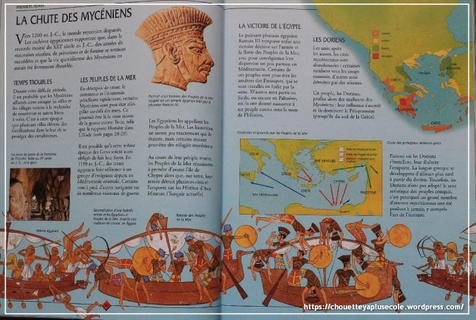 Grèce antique Usborne2