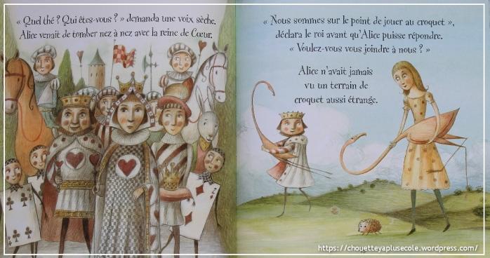 Histoires pour les petits Usborne