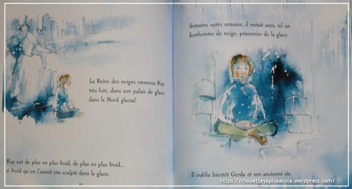 Histoires pour les petits Usborne2
