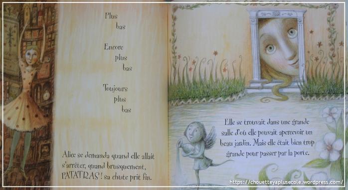Histoires pour les petits Usborne3