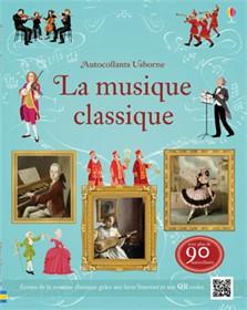 la-musique-classique