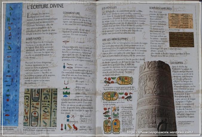 L'égypte antique usborne2