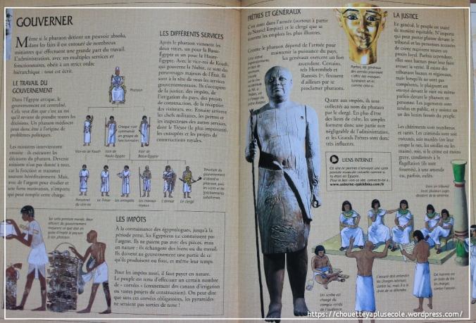 L'égypte antique usborne4