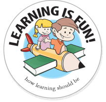 learning-is-fun