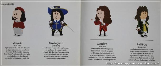 Louis XIV b