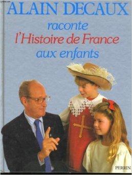 manuel histoire primaire
