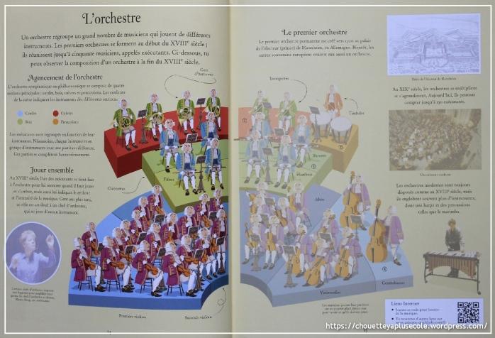 musique classique Usborne1