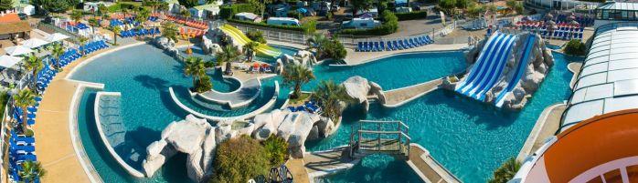 photos-les-brunelles-piscine-03