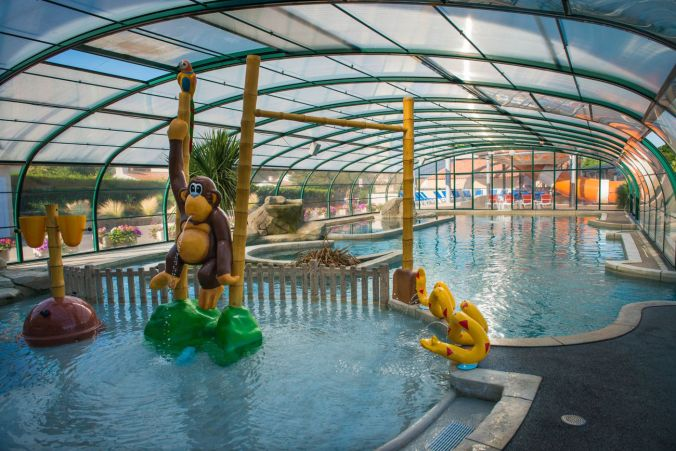 photos-les-brunelles-piscine-12