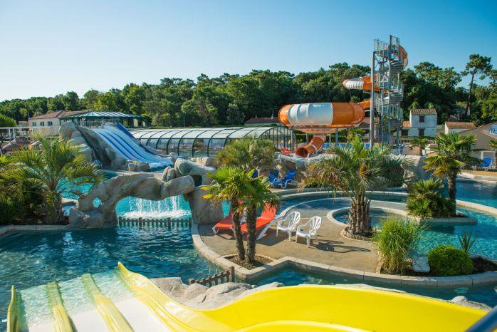 photos-les-brunelles-piscine-5