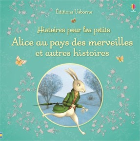 stories_for_little_children_cover_french
