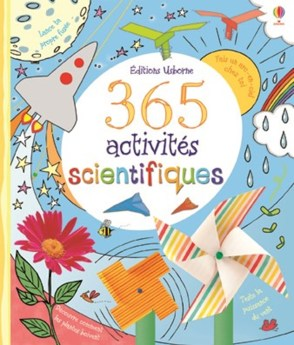 365-activites-scientifiques