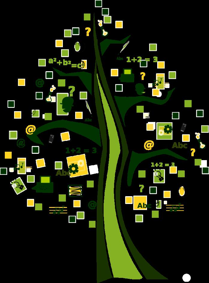 arbre-ic2014-transp