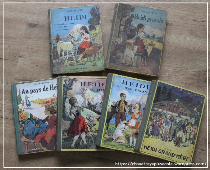 collection-heidi