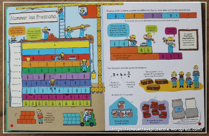 fractions-usborne-3