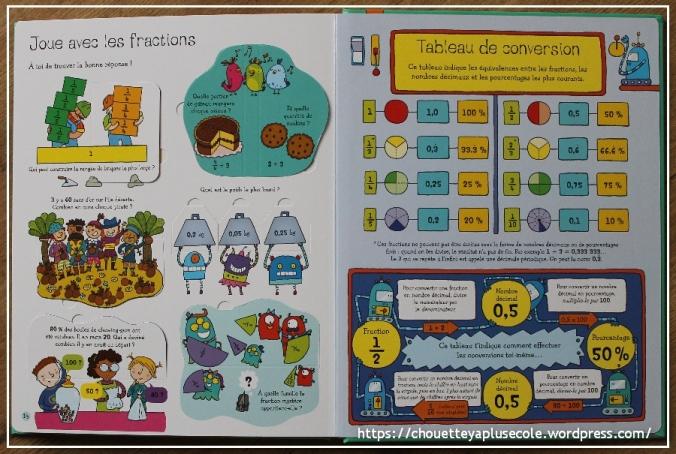 fractions-usborne1