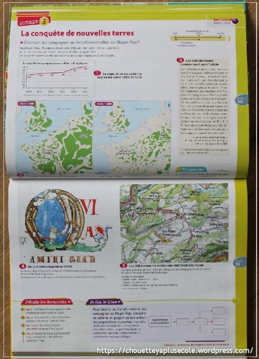 histoire-geo-5eme-bordas3