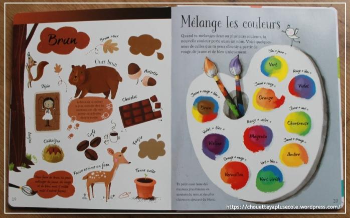 le-grand-livre-des-couleurs-usborne-2