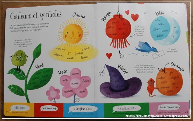 le-grand-livre-des-couleurs-usborne-3