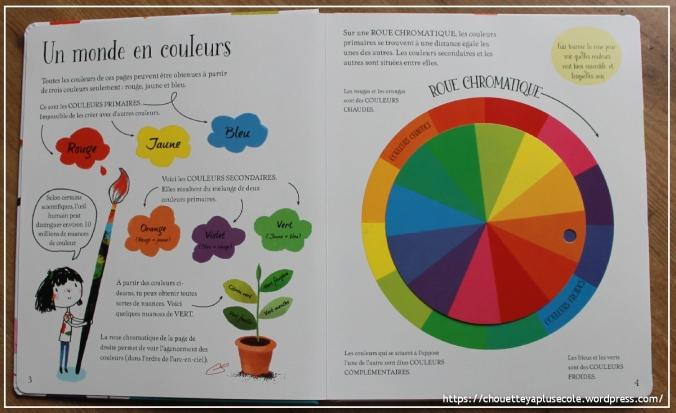 le-grand-livre-des-couleurs-usborne