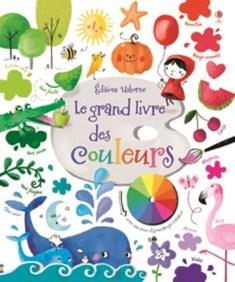 le-grand-livre-des-couleurs