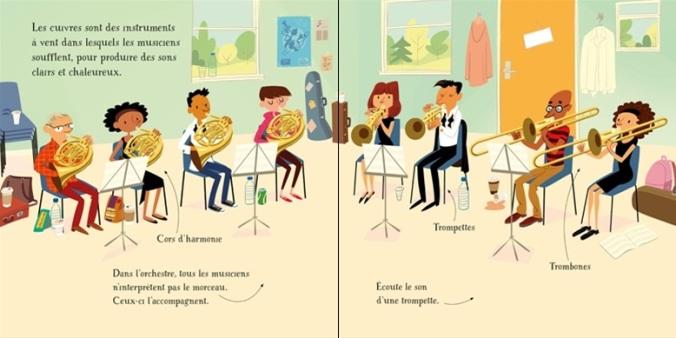le grand orchestre Usborne2