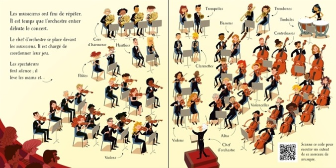 le grand orchestre Usborne3