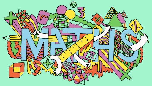 mathslogo
