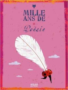 mille-an-de-poesie