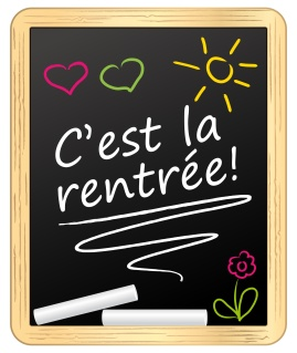 rentree-illustration-sur-ardoise-367865