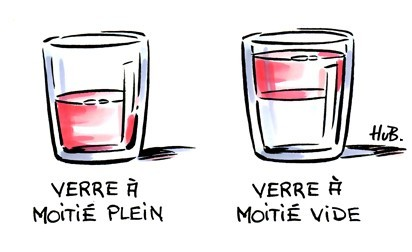verre-a-moitie-vide__mxoz3i